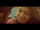 Neram Tamil _ Kaadhal Ennulle Official Song _ Nivin, Nazriya Nazim