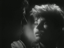 БИТВА В ПУТИ (1961) - военная драма. Владимир Басов 720p