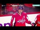 18.10.18 | New York Rangers vs Washington Capitals | Alexander Ovechkin | 5