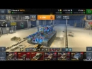 World of Tanks BLITZ (Stream)