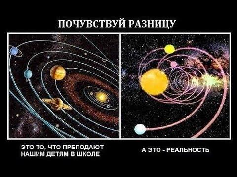 Найдены 14 Новых планет Солнечной системы Вторая часть