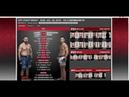 Прогноз и аналитика от MMABets UFC FN 134: Таха-Наримани, Ледет-Ракич. Выпуск №104. Часть 2/6