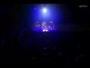 David Bowie - I 39;m Afraid of Americans (Live) - YouTube