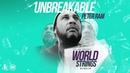 Peter Ram Unbreakable World Strings Riddim 2018 Soca Crop Over