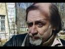 Умер актер из сериала «Склифосовский» Александр Машатков