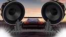 CAR MUSiC TroyBoi - Frustrated (feat. Destiny) Bass Boosted ......