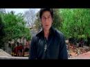 Jag Soona Soona Lage Om Shanti Om - Shahrukh Khan -