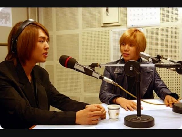 Onew Taem Predebut Rooftop Memories @ MS 101018 (Eng Subs)
