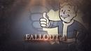 Fallout 4 - Экспансия на Восток.