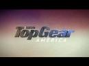 Топ Гир Америка 6 сезон 4 серия - Жажда скорости / Top Gear America