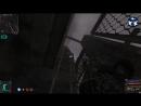 [Kybel'vile] ВЕСЬ СТАЛКЕР по СТЕЛСУ 9 ► миссия СМЕРТЬ РАДАРА