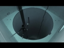 Man Explores The Deepest Pool In The World On A Single Breath!