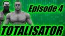 WWE2K19 Universe Mode | TOTALISATOR Ep4.