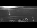 Code Pandorum - teaser