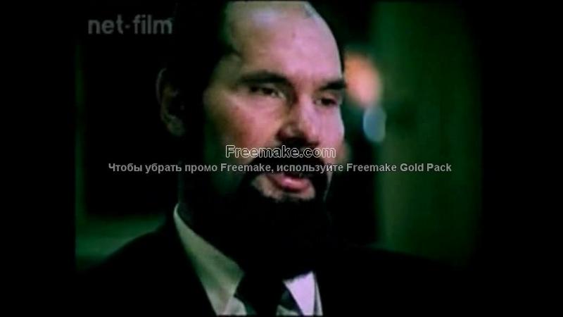 Документальный фильм (отрывок) про СМЛК (Сортавальский мебельно-лыжный комбинат)