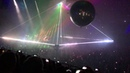 Roger Waters - Dark Side Of The Moon' Dispersion (Ergo Arena, Gdansk, 05.08.2018)