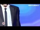 Клипе ки дер боз интизораш буден баромад Farahmand Karimov - Булҳавас наям - 2017 Клипы наваш.mp4