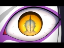 ★Аниме микс клип★Anime mix AMV★The Hunted★
