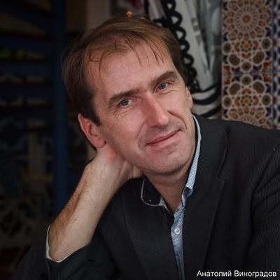 Сергей Дворянчиков