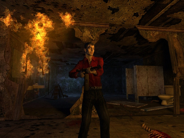 Глава чеченского клана вампиров по имени Рамзан стал героем Vampire: The Masquerade Компания Paradox расформировала дочернюю студию White Wolf из-за скандала с настолкой Vampire: The Masquerade.