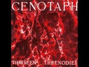Cenotaph ITA - No Gods To Pray To