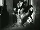 Curse of the Stone Hand 1964 / Проклятие каменной руки HD 720ENG(eng sub)