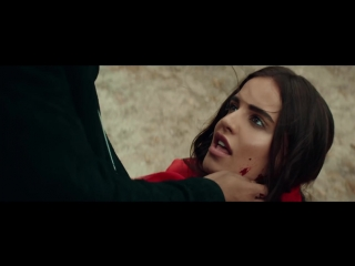 Араш & Елена - Дусет дорам | ARASH feat. Helena - DOOSET DARAM (Official Video)