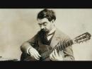 S-Jokes: если Вы не знали, откуда взялась легендарная мелодия Nokia, гитара, Нокия, Francisco Tarrega, Gran Vals