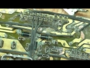 Ремонт монтажного блока реле и предохранителей. Все нюансы от автоэлектрика ВЧ