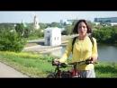Каменск-Уральский, экскурсия по городу