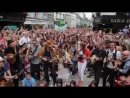 Sharon Shannon, Mundy Galway City - Galway Girl