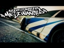 Need for speed most wanted № 4 New сентябрьский стрим Stream-frog