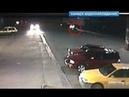 В Улан-Удэ задержали виновника наезда на пешехода