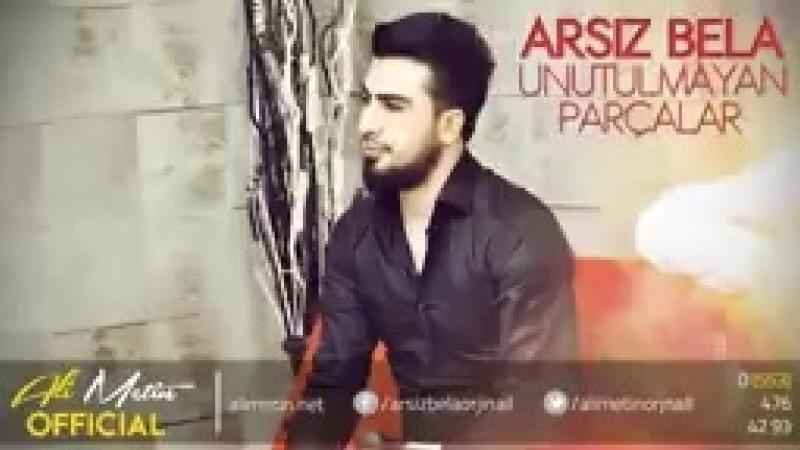 Arsız Bela - Dert Misin Nesin (Official Audio)_144p.mp4