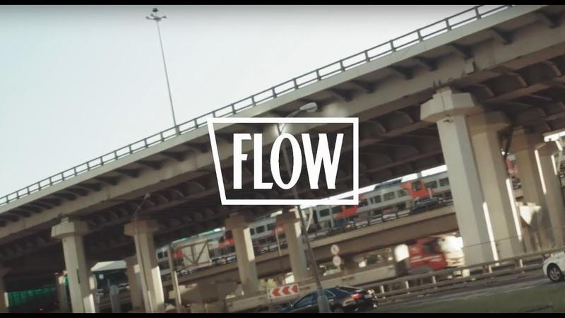 ХЛЕБ фильм-интервью (премьера) » Freewka.com - Смотреть онлайн в хорощем качестве