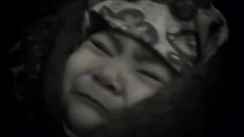 31 мамыр- Саяси қуғын-сүргін және ашаршылық құрбандарын еске алу күні