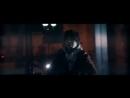 Ayzik_Lil_Jovid_-_Язна_вая_эхтиёт_кн_(Official_video)_240P.3gp