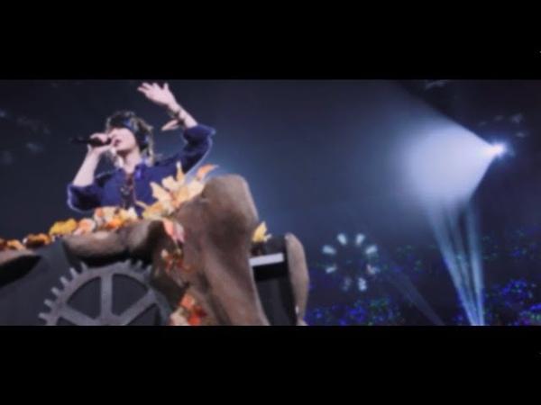 【LIVE映像】そらる/彗星ハネムーン「夢見るセカイの歩き方ツアー」横浜