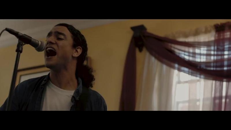 Dyne Side - íta (Official Video) New HD