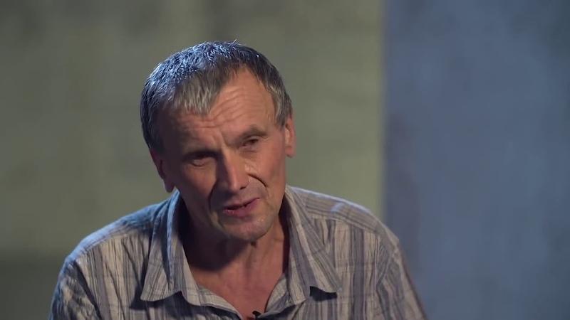 Александр Иванов. Образование - это поле, на котором нашу страну будут кончать
