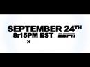 #HereWeGo Steelers-Buccaneers Week 3