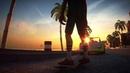 Nyjah Huston: SkateLife Trailer