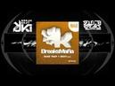 BreaksMafia Bass Trap Original Mix Selecta Breaks Records