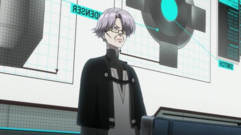 Психопаспорт ТВ-1 (13-17) [720]