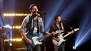 Country Stars Old Dominion - Make It Sweet (on Ellen)