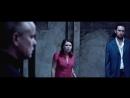 Фильм ужасов Девять в списке мертвых