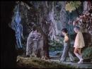 Новогодние приключения Маши и Вити Фильм, 1975