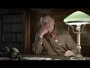 Рекламный ролик Хороший вкус. Нарком пищепром 2012 год.