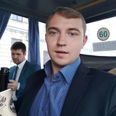 Сергей Кисловский