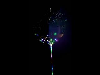 Мир шаров тел. 53-55-65. Оформление шарами Доставка шаров шарпенза гелиевыешарыпенза шарыназаказпенза оформлениешарамипен
